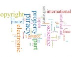Piracy.lab study investigates e-book piracy