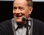 Bryan Cranston, Tom Hanks, Ken Burns team up for American history audiobook series
