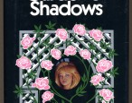 What's it like to be a ghostwriter? V.C. Andrews's longtime ghostwriter tells all.