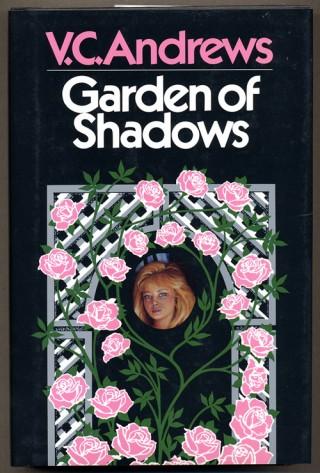 Garden of shadows full movie
