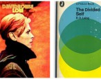 Ten highlights from David Bowie's reading list (set to David Bowie's music)