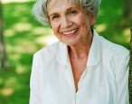 Health concerns keep Alice Munro from attending Nobel ceremony