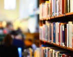 Even the good news about Britain's local libraries is bad