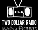 Indie press Two Dollar Radio to launch film division