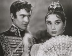War and Peace TV adaptation coming to the UK