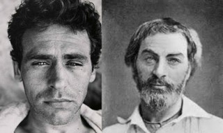new critical essays on james agee and walker evans New critical essays on james agee and walker evans perspectives on let us now praise famous men editors: blinder, c (ed.