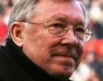Sir Alex Ferguson's memoir is a smash hit, but it's also riddled with errors