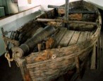 The Smithsonian wants you... to print a gunboat