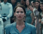 What will the purported Hunger Games theme park be like?