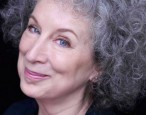 How Margaret Atwood declines blurb requests