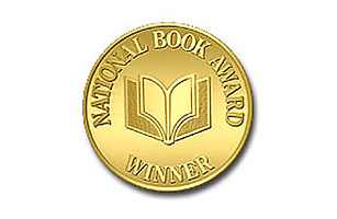 Literary prizes and awards