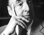 Exile, assassins, and a probable answer behind the death of Pablo Neruda