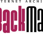 The Internet Archive suffers fire damage