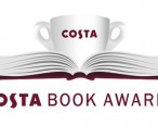 Costa short story prize decided by public vote