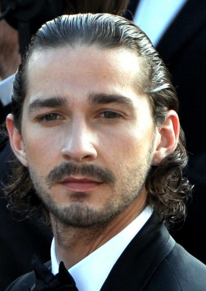 2013 mobylives archives mobylives shia labeouf is a serial plagiarist who ripped off daniel clowes robert mcnamara and melville house author benot duteurtre fandeluxe Choice Image