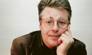 New Author To Write Fourth Book In Stieg Larsson S