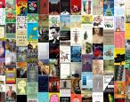 NPR's Book Concierge replaces year-end lists