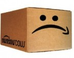 Amazon Anonymous announce Amazon boycott