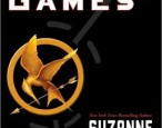 James Frey gets $2 million for The Hunger Games 2: The Hungering