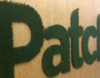 How low can you go: Patch.com lays off hundreds of journalists with a conference call