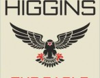 Jack Higgins's eagle has landed