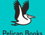Pelican Books returns and will explain everything, especially badgers