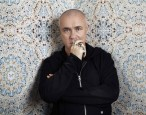 Damien Hirst is writing a memoir, can't remember the '90s