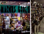 Marcus Books, the oldest Black bookstore in the country, in danger of closing