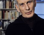 Previously rejected Beckett story to be published