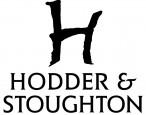 Hodder buys Quercus for £12.6 million