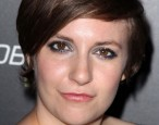 Lena Dunham to write an Archie Comics story