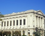 Proposed 2015 budget would restore Philadelphia library service