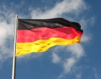 Amazon and Apple are being investigated by Germany's federal antitrust office