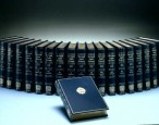 Third edition of the OED to be completed in 2034