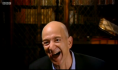 Amazon enjoys over half of the UK's online spending, wins the hearts and minds of the British