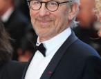 Steven Spielberg to direct an adaptation of Roald Dahl's The BFG