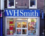 "WH Smith voted UK's ""worst retailer"" while Waterstones is one of the best"