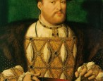 Damian Lewis set to play Henry VIII in Mantel adaptation
