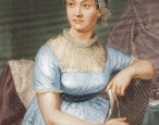 Jane Austen read her reviews... and kept notes on them
