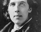 Oscar Wilde book, inscribed to his jailer, is up for auction