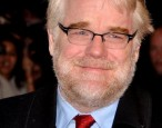 Book advertisement featuring Philip Seymour Hoffman is banned by the UK's Advertising Standard's Authority