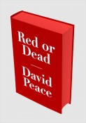 Red or Dead special edition
