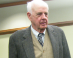 Wendell Berry's commencement speeches