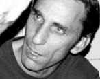 Will Self: The novel is definitely dead this time