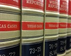 Law publisher angers law students by breaking law