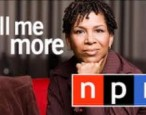 """NPR lays off 28 and cancels """"Tell Me More"""""""