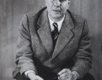"""Soccer is popular because stupidity is popular."" Jorge Luis Borges was not a fan of the beautiful game."
