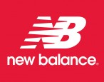 New Balance attempts to profit off of great American literary works with new line of sneakers
