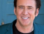 Nicolas Cage to steal rare copy of the Declaration of Independence from the NYPL