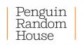 Designers react to the new Penguin Random House logo